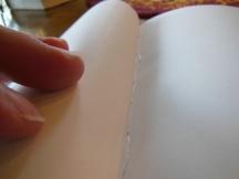 Evidence KJV LCBP Red Wide Margin LCBP Black Hand Size 021