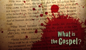 what-is-the-gospel1