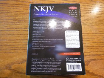 cambridge nkjv clarion and kjv cameo 048
