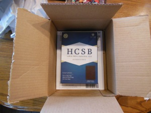 HCSB Reader 002