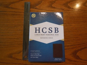 HCSB Reader 003