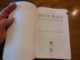 HCSB Reader 022