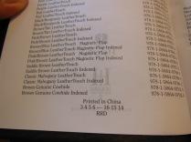 HCSB Reader 023