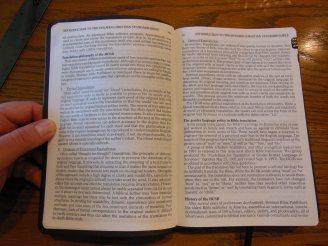 HCSB Reader 028
