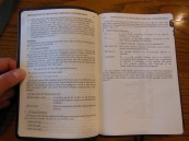 HCSB Reader 030