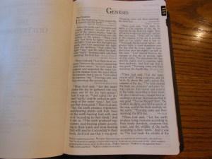 HCSB Reader 032