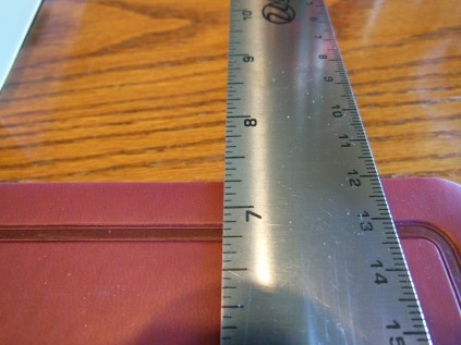 nasb large print compact 010