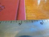 nasb large print compact 011