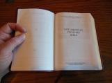 nasb large print compact 018