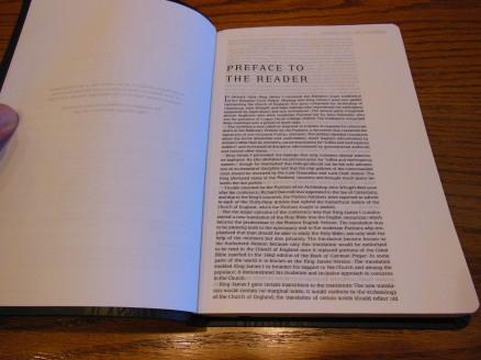 Passio MEV Bible 021
