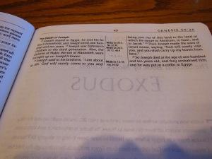 Passio MEV Bible 027