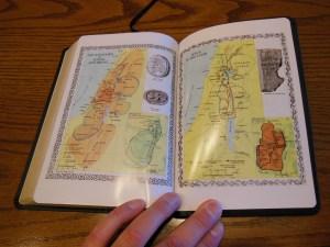 Passio MEV Bible 037