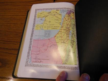 Passio MEV Bible 039