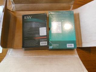Cambridge ESV Clarion and REB 003