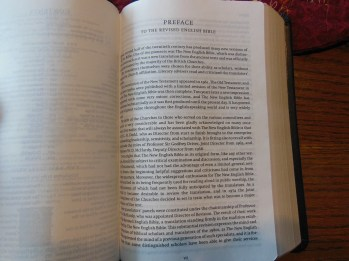 Cambridge ESV Clarion and REB 026