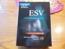 Cambridge ESV Clarion and REB 044