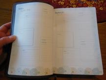 Holman woman's hcsb study bible 022