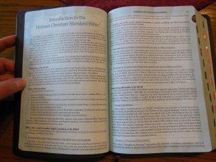 Holman woman's hcsb study bible 036