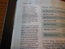 Holman woman's hcsb study bible 043