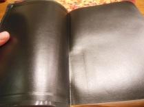 Matthew Henry kjv study Bible 018