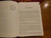 Matthew Henry kjv study Bible 024