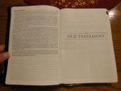 Matthew Henry kjv study Bible 026