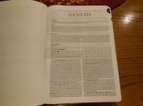 Matthew Henry kjv study Bible 027
