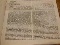 Matthew Henry kjv study Bible 029