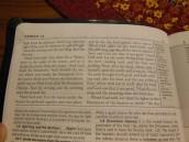 Matthew Henry kjv study Bible 030