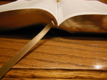 Matthew Henry kjv study Bible 034
