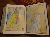 Matthew Henry kjv study Bible 042