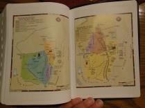 Matthew Henry kjv study Bible 043