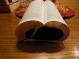 Matthew Henry kjv study Bible 046