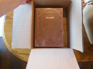 nasb picture bible 004