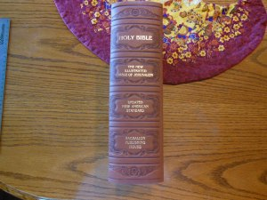 nasb picture bible 008
