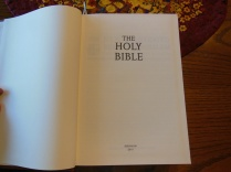 nasb picture bible 013