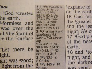 nasb picture bible 028