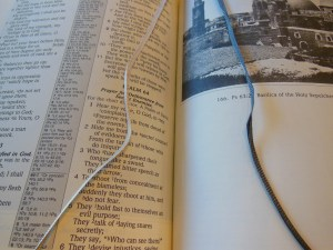 nasb picture bible 034