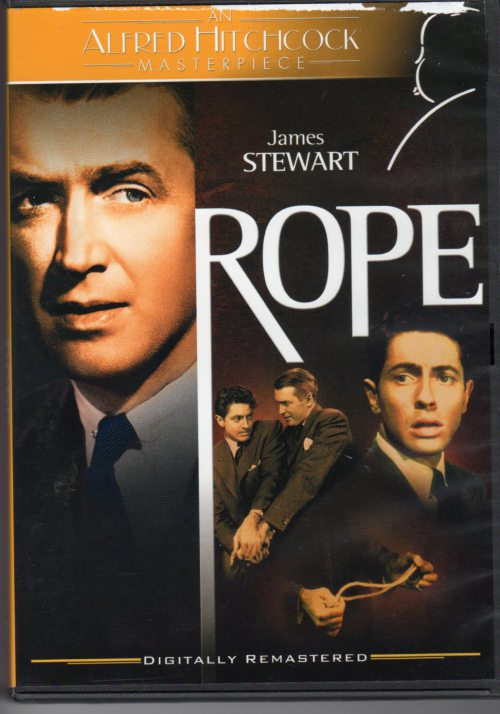 Rope001