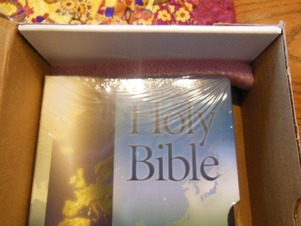 tbs windsor text Bible 004