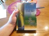 tbs windsor text Bible 005