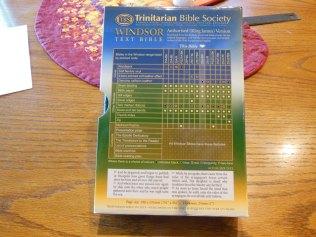 tbs windsor text Bible 006