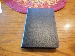 tbs windsor text Bible 010