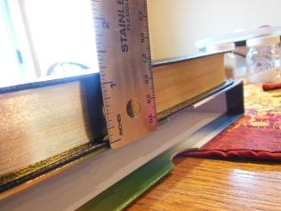tbs windsor text Bible 013