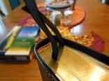 tbs windsor text Bible 015