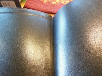 tbs windsor text Bible 017