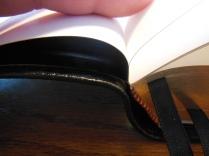 tbs windsor text Bible 018