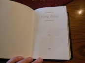 tbs windsor text Bible 019