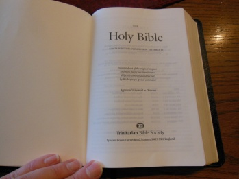 tbs windsor text Bible 022