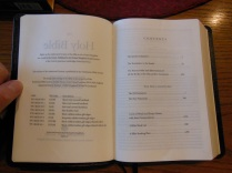 tbs windsor text Bible 024